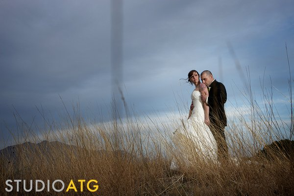 1304550478095 ACF3465 Las Vegas wedding photography