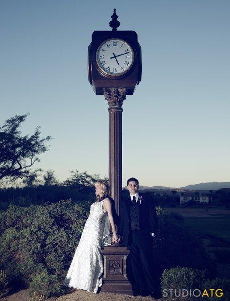 1304550480610 ACF3D19 Las Vegas wedding photography