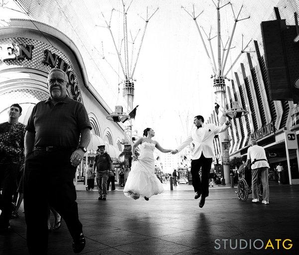 1304550482095 ACF414 Las Vegas wedding photography