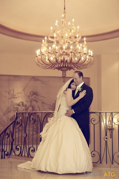 1304550483798 ACF440B Las Vegas wedding photography