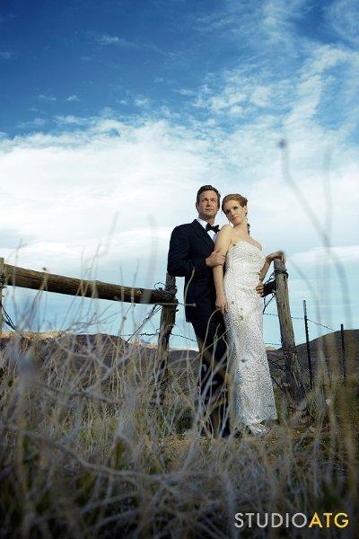 1304550489985 ACF5DD4 Las Vegas wedding photography