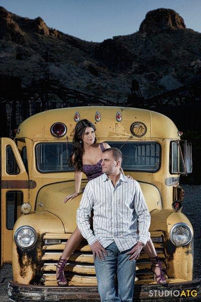 1304550497610 ACF69C Las Vegas wedding photography