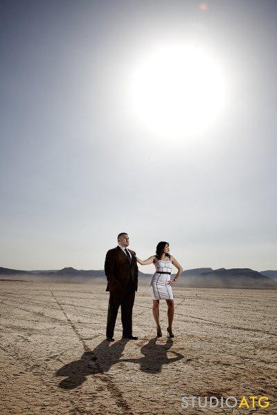 1304550498657 ACF920 Las Vegas wedding photography