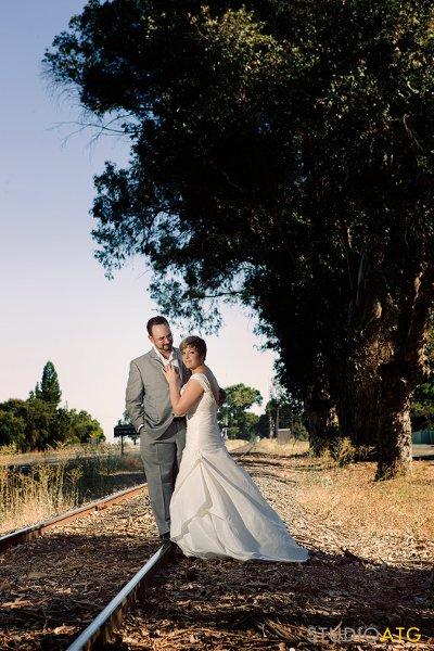 1304550507313 ACFCCCB Las Vegas wedding photography