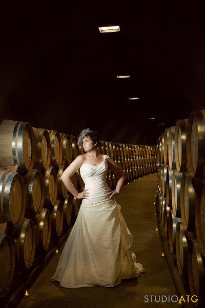 1304550508548 ACFCCCE Las Vegas wedding photography