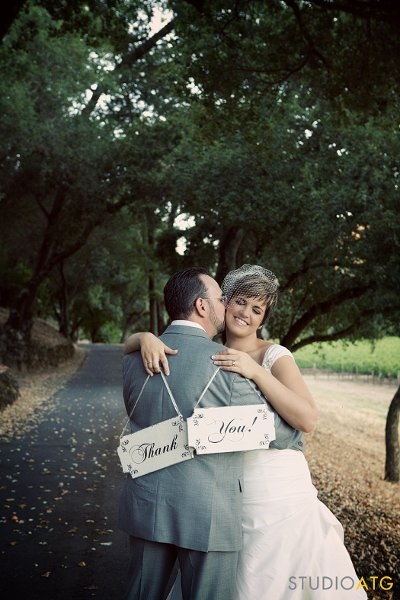 1304550510235 ACFCCD2 Las Vegas wedding photography
