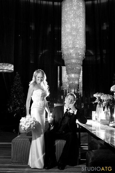 1304550512017 ACFDCCB Las Vegas wedding photography