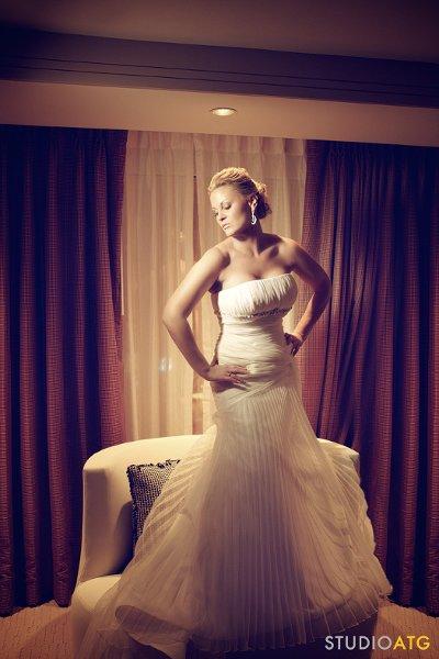 1304550514079 ACFF88B Las Vegas wedding photography