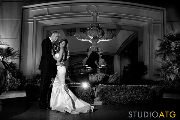 1304550516407 ACFFF26 Las Vegas wedding photography