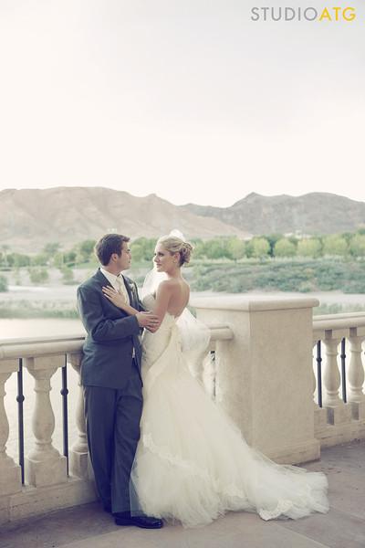 1420499033471 Mm1128 Las Vegas wedding photography