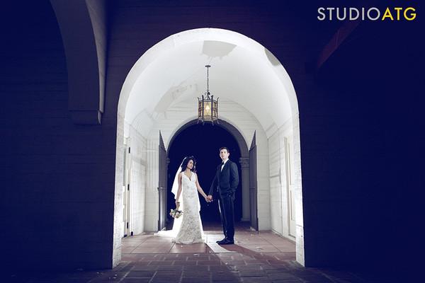 1420499038706 Mm9979 Las Vegas wedding photography