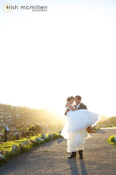 1420499042490 0001cfpc Las Vegas wedding photography