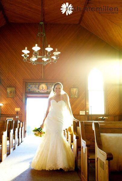 1420499047320 0002cfpcb Las Vegas wedding photography