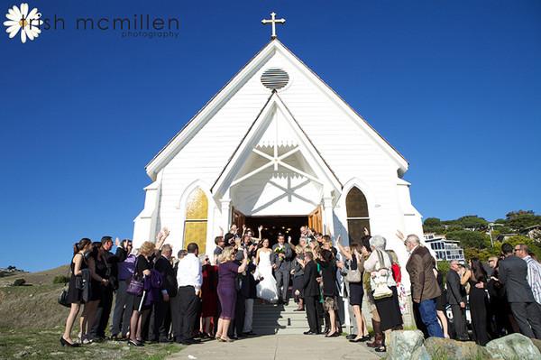 1420499053223 0025mp Las Vegas wedding photography