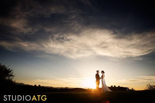 1420499061058 3055976159531850815381051013020n Las Vegas wedding photography