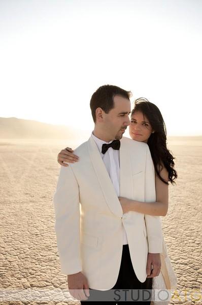 1420499063893 4752026030114497090451136209177o Las Vegas wedding photography