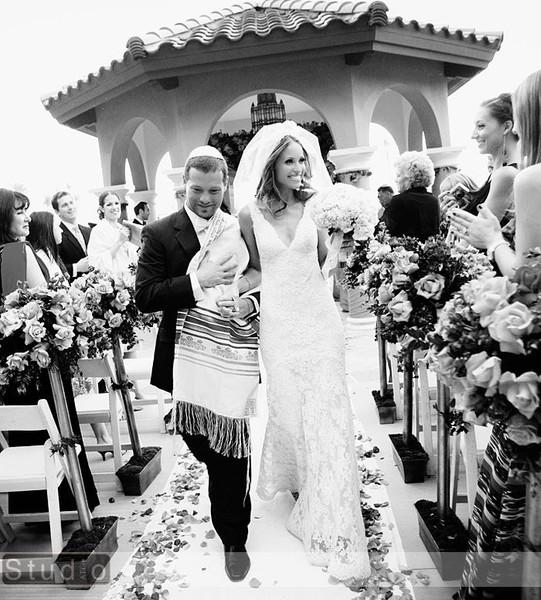 1420499068155 558877597743130235877721635707n Las Vegas wedding photography