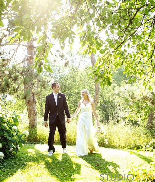 1420499072505 5816606335817433186822076378734n Las Vegas wedding photography