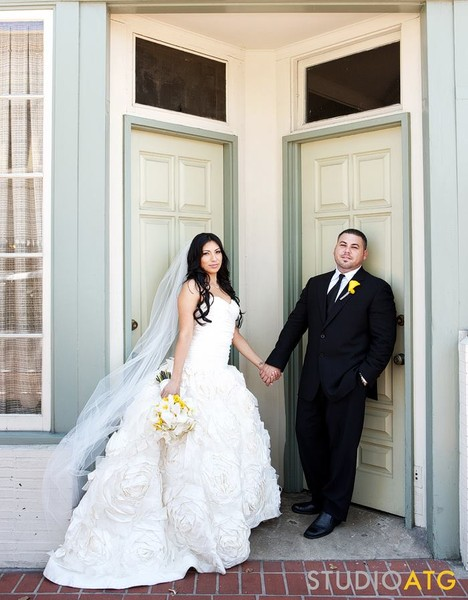 1420499082368 1003726639846686025521370337945n Las Vegas wedding photography