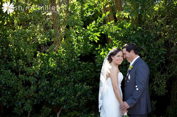 1420499094320 14865927612621405506412010720146n Las Vegas wedding photography