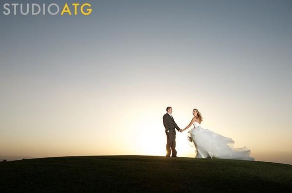 1420499097101 19082947923680974400456124362359775400041n Las Vegas wedding photography