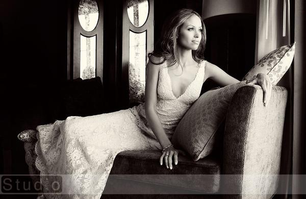1420499105511 Acf13ce Las Vegas wedding photography