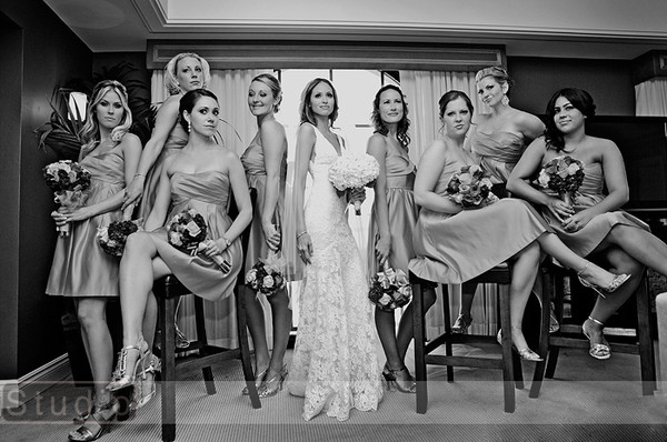 1420499108607 Acf13d0 Las Vegas wedding photography