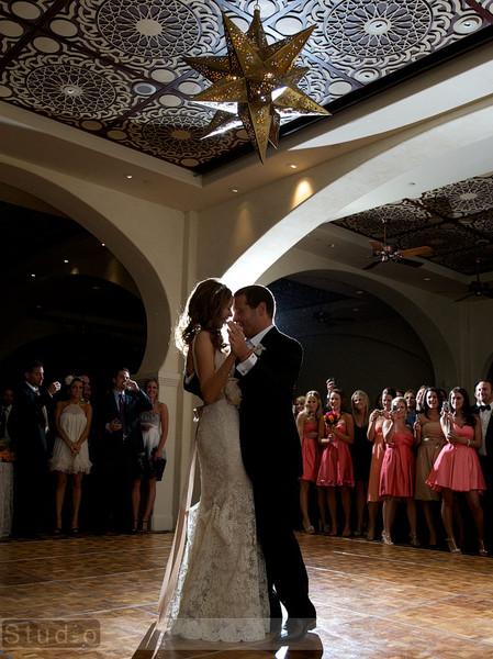 1420499111866 Acf13e0 Las Vegas wedding photography