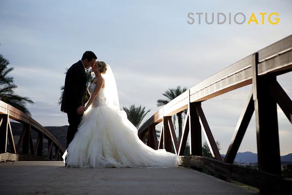 1420499117757 Acf41d9 Las Vegas wedding photography