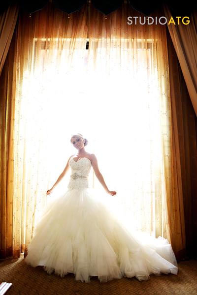 1420499121910 Acf41dc Las Vegas wedding photography
