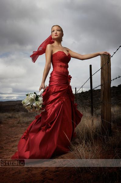 1420499128118 Acfa376 Las Vegas wedding photography