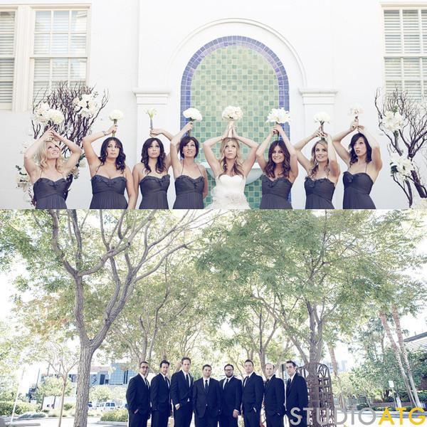 1420499143694 Acfd0b2 Las Vegas wedding photography