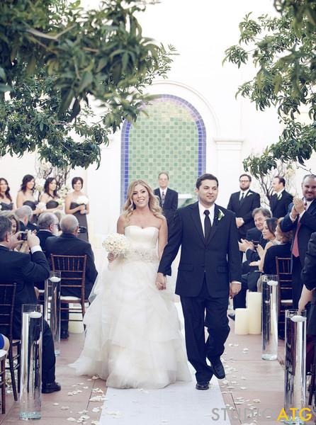 1420499147706 Acfd0b7 Las Vegas wedding photography