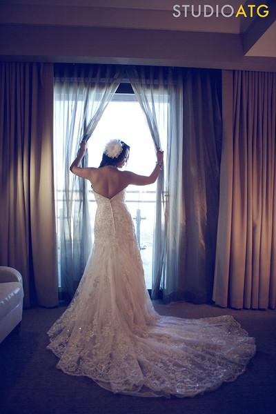 1420499154087 Cat Las Vegas wedding photography