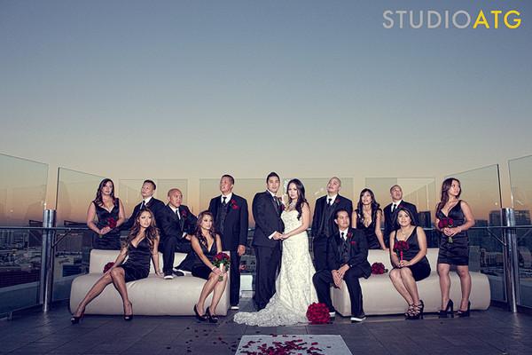 1420499158574 Ceremony4 Las Vegas wedding photography