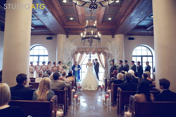1420499161895 Ceremonysite Las Vegas wedding photography