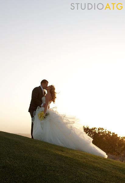 1420499167504 Db0042 Las Vegas wedding photography