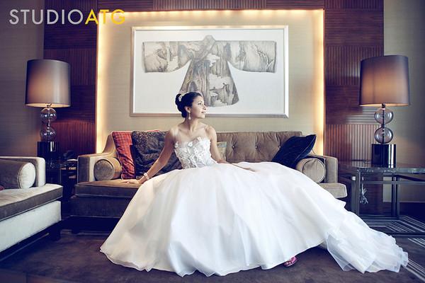 1420499173410 Her Las Vegas wedding photography