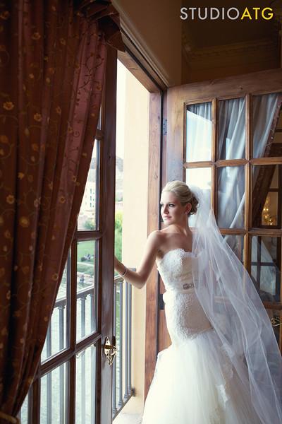 1420499176566 Img2991 Las Vegas wedding photography
