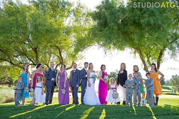 1420499181297 Jh2030 Las Vegas wedding photography