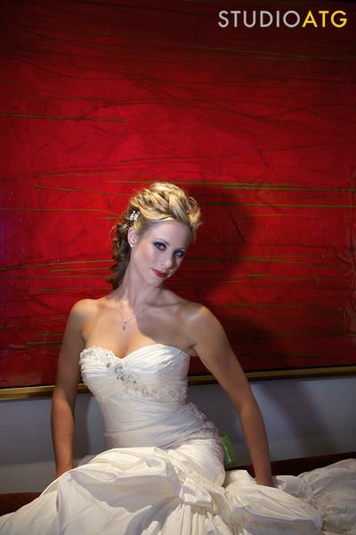 1420499187334 Lisa Las Vegas wedding photography