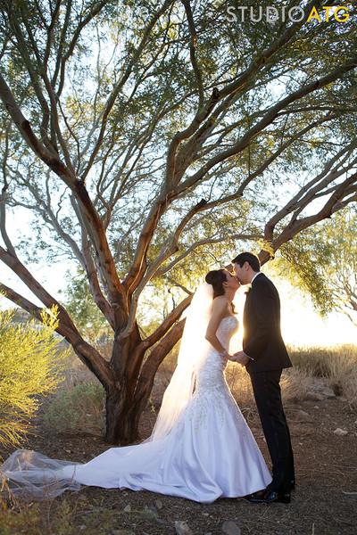 1420499192705 Pe1201 Las Vegas wedding photography