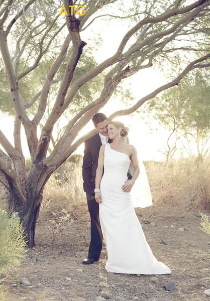1420499198625 Port1 Las Vegas wedding photography