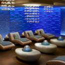 130x130 sq 1447185768159 spa lounge
