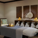 130x130 sq 1447185782559 spa treatment room
