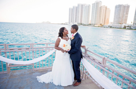 Miami Wedding Venues Reviews for Venues