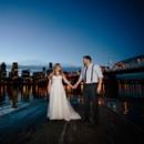 130x130 sq 1490820074042 darcy rob 2014 10 18 darcy rob wedding 2 0151