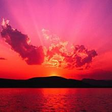 220x220 sq 1227188999797 sunset