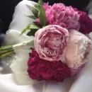 130x130 sq 1473358918152 mollies wedding
