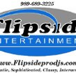 130x130 sq 1216044821957 flipsidelogofinal